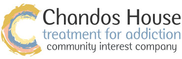 Chandos House Treatment for Addiction CIC