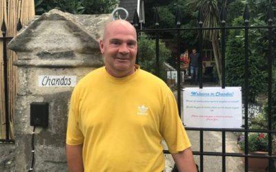 Bristol men's rehab centre closure 'could destroy lives'