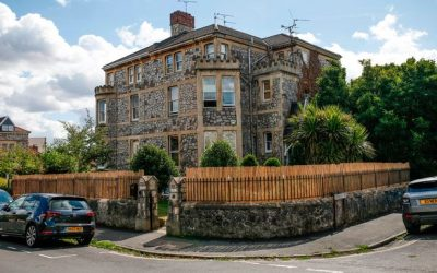 Bristol's last residential rehab centre Chandos House to close after funding bid fails