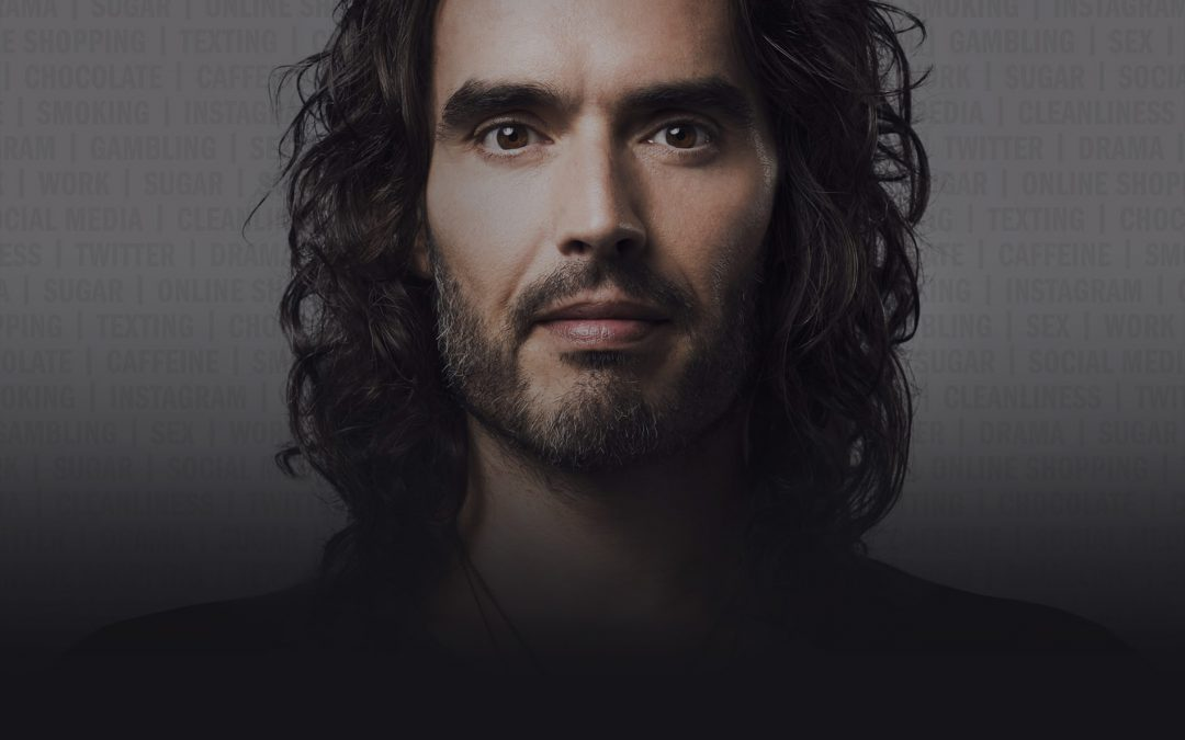 Rehab centre supported by Russell Brand set to close